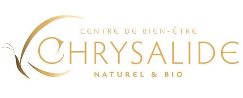Chrysalide Logo